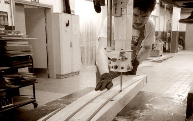 l 39 atelier du renard menuiserie paris l 39 atelier du renard menuiserie paris. Black Bedroom Furniture Sets. Home Design Ideas
